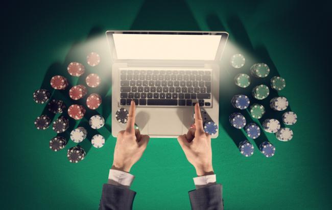 Memanfaatkan Bonus Judi Casino Online Sebaik Mungkin