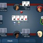 permainan slot