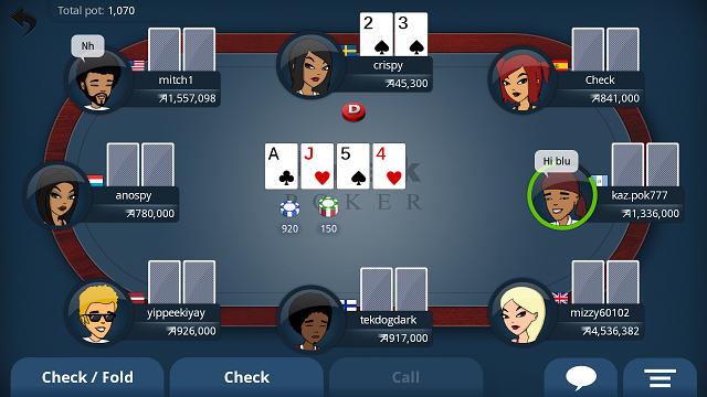 Jackpot Permainan Slot, Begini Cara Mendapatkannya Dijamin Work