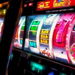 aplikasi game slot online