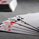 deposit uang poker