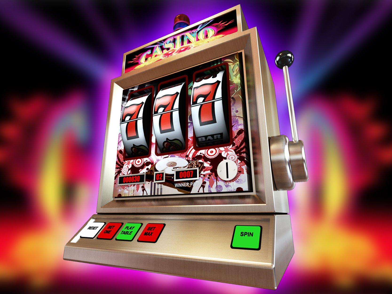 Membaca Artikel Slot Online, Apa Manfaat yang Didapatkan?
