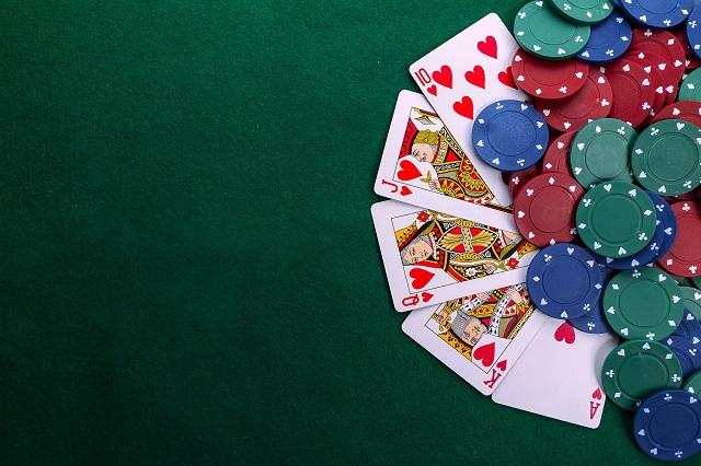 Tips untuk kekalahan menghindari untuk bermain online poker