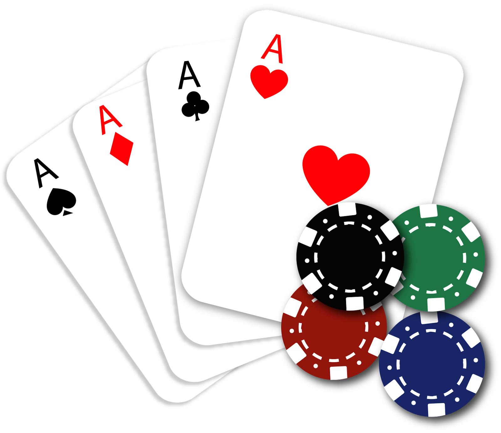 Faktor Menarik Memilih Agen Idn Poker Untuk Bertarung Menjanjikan