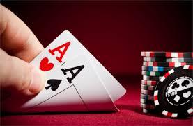 Ternyata Begini Cara Bettor Profesional Memilih Permainan Idn Poker