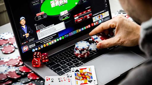 Memaksimalkan Call di Situs Poker Online Terbaik