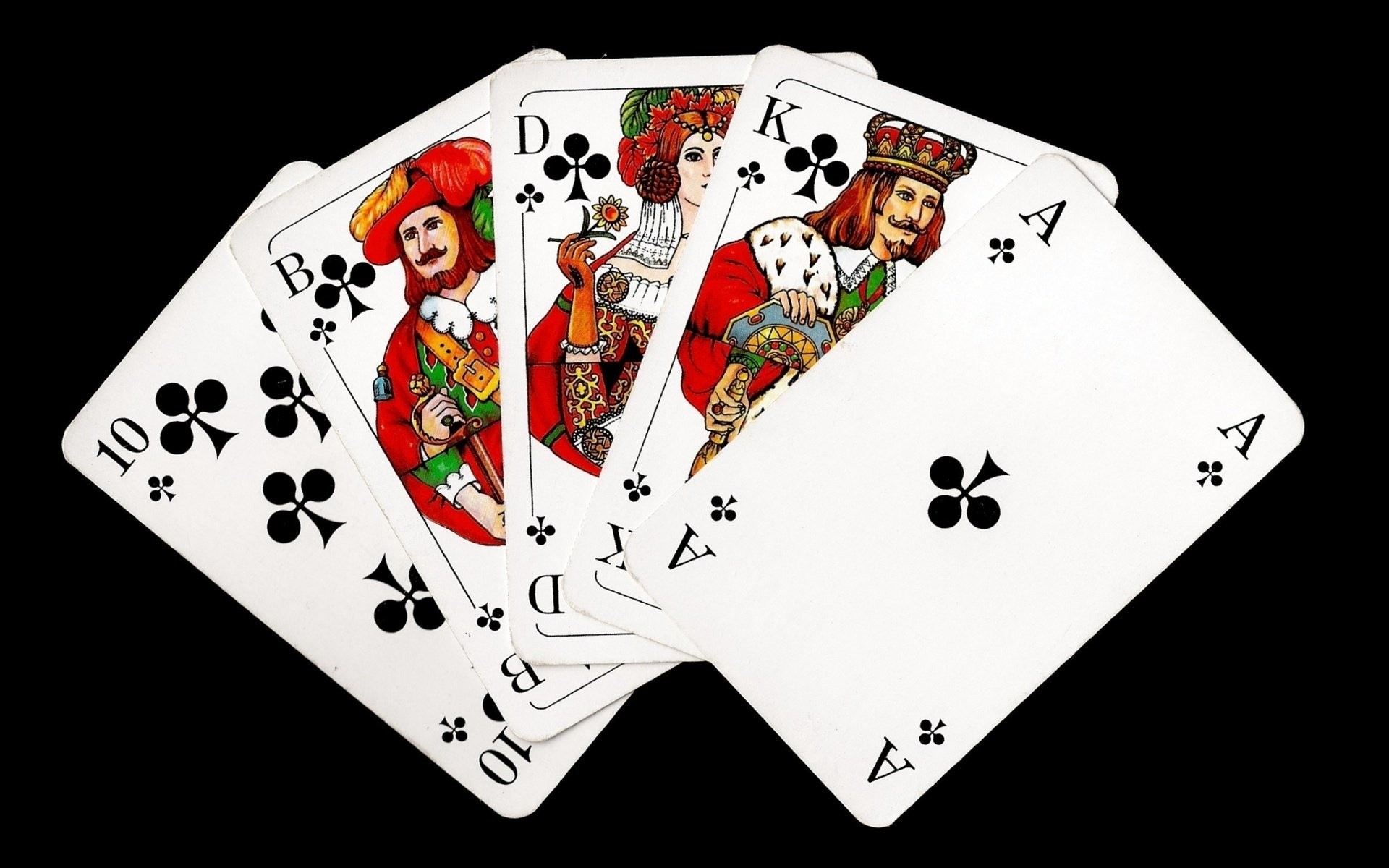 Cepat dan mudah! Daftar Permainan Poker Online Pulsa Melalui Ponsel